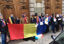 Flashmob Paris 17 dec 2017-04